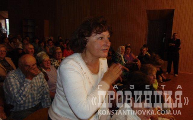malenka_kindrativka_dala_garbuzyakudruzhkivci_ta_kostyantinivci_29240_15092016_12