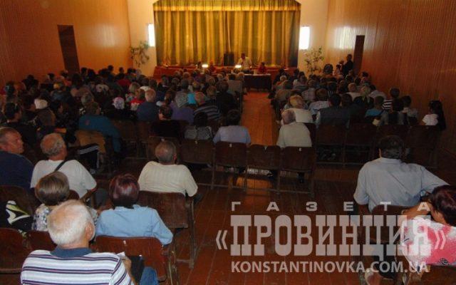 malenka_kindrativka_dala_garbuzyakudruzhkivci_ta_kostyantinivci_29240_15092016_4