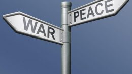 467990-war-and-peace
