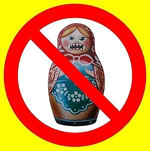 boycott_rusia_logo