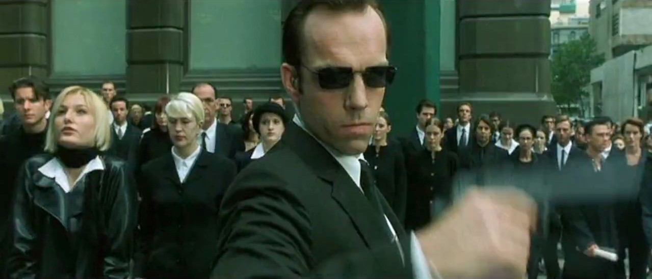 hugo-weaving-as-agent-smith-in-the-matrix