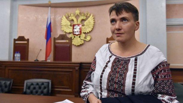 savchenko-moskva