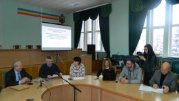 meeting_n_rc-011