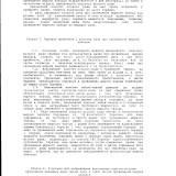 Херсон - мирні зібрання-7