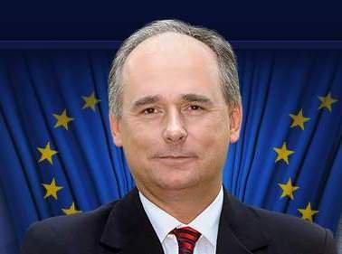 Павел Залевскі