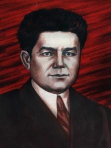 Василь Макух