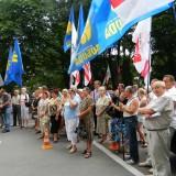 Мітинг під ЛОДА 003