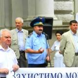 Мітинг під ЛОДА 008