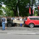 Мітинг під ЛОДА 024