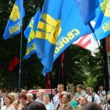 Мітинг під ЛОДА 066