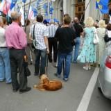 Мітинг під ЛОДА 076
