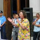 Мітинг під ЛОДА 077