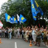 Мітинг під ЛОДА 084