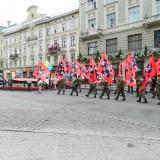 Мітинг під ЛОДА 096