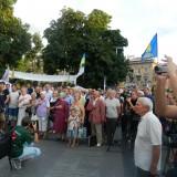 Віче мова Львів 028