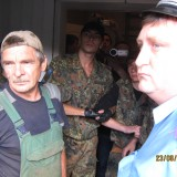 Нема ЛЖ. 08.2011 082