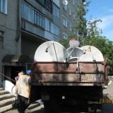 Нема ЛЖ. 08.2011 123