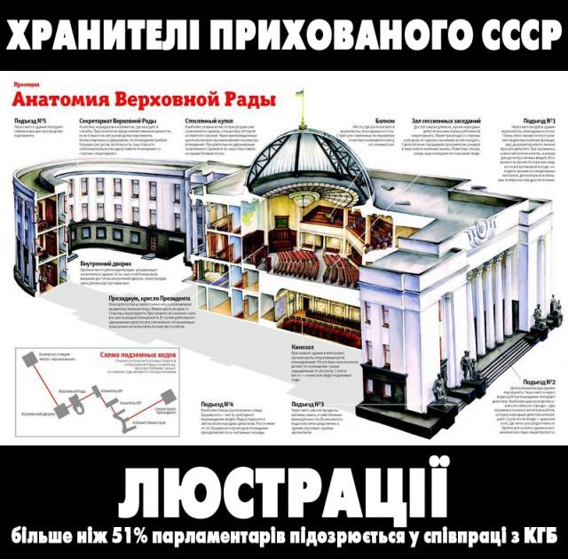 Zaxvat_Rady