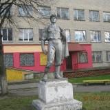 КВІТЕНЬ-2011 142 (640x480)
