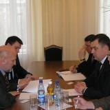 парламентарі молдова нацменшини