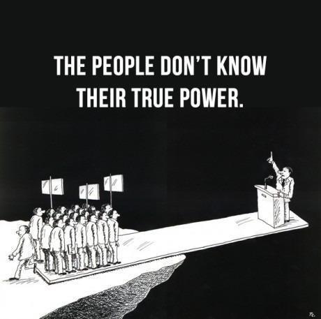 !!!!_peoples