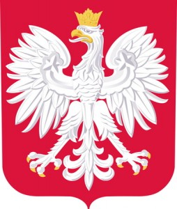 herb-polland