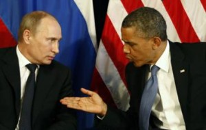 putin-obama-zustrich_reuters