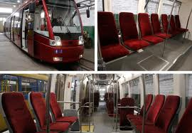 Евротрамвай 2