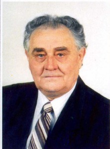 HorbachukV