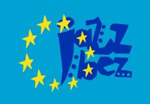 logo_jb_eu