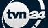 logo_footer_tvn24[1]