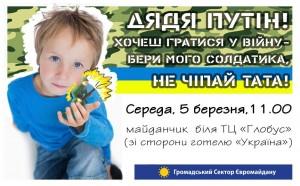 1898180_676783169027286_573894404_n