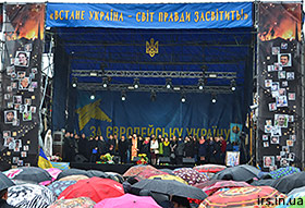 2014.03.16_1_pray_rally_veche_Euromaidan_Maidan_Kyiv_irs.in.ua
