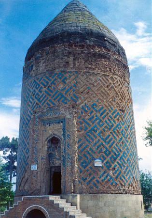 berda-hram