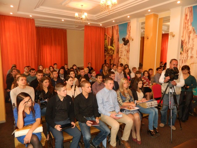 Conference 015