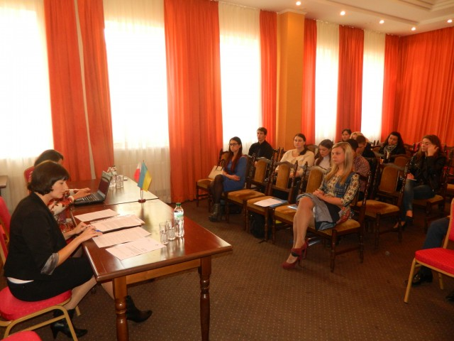 Conference 076