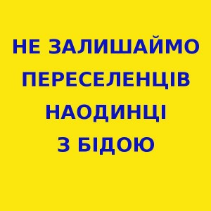 1455112_661432280638031_3257933350403886485_n