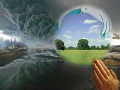 2014-environmentwar