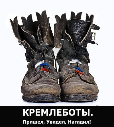 1421004327_кремлебот