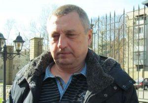 Мельник Олександр Олексійович