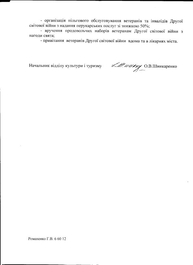 Конотоп-травень-2