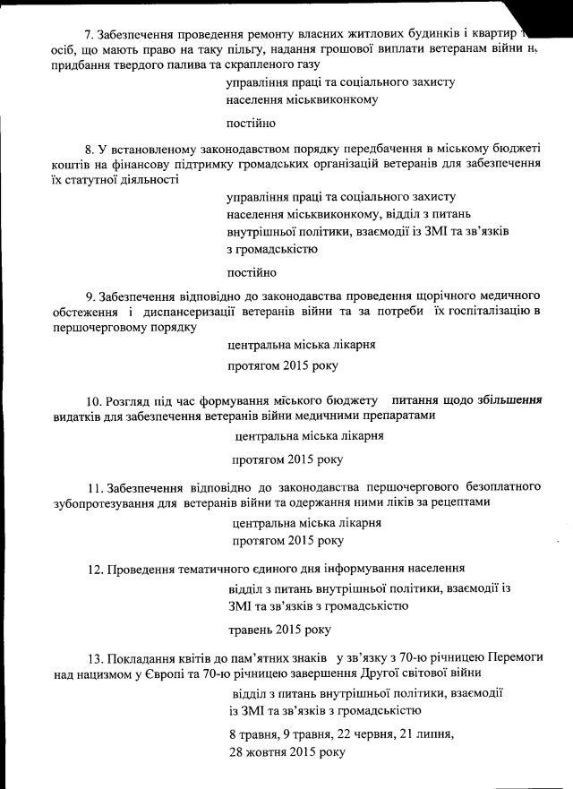 Нововолинська-травень-4