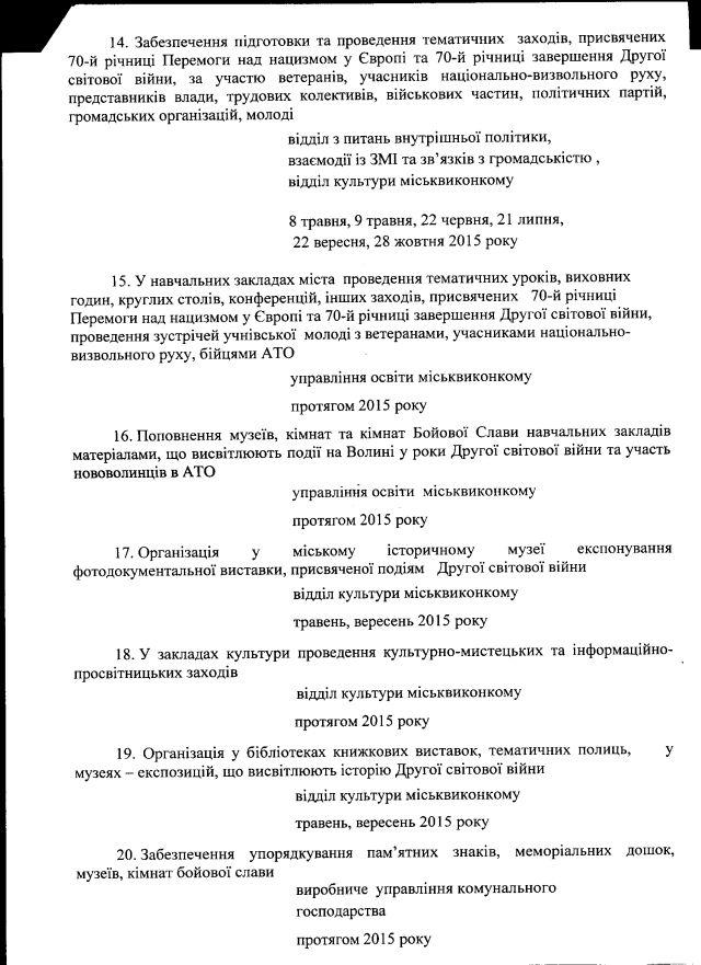 Нововолинська-травень-5