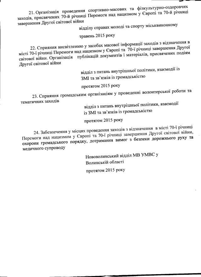 Нововолинська-травень-6