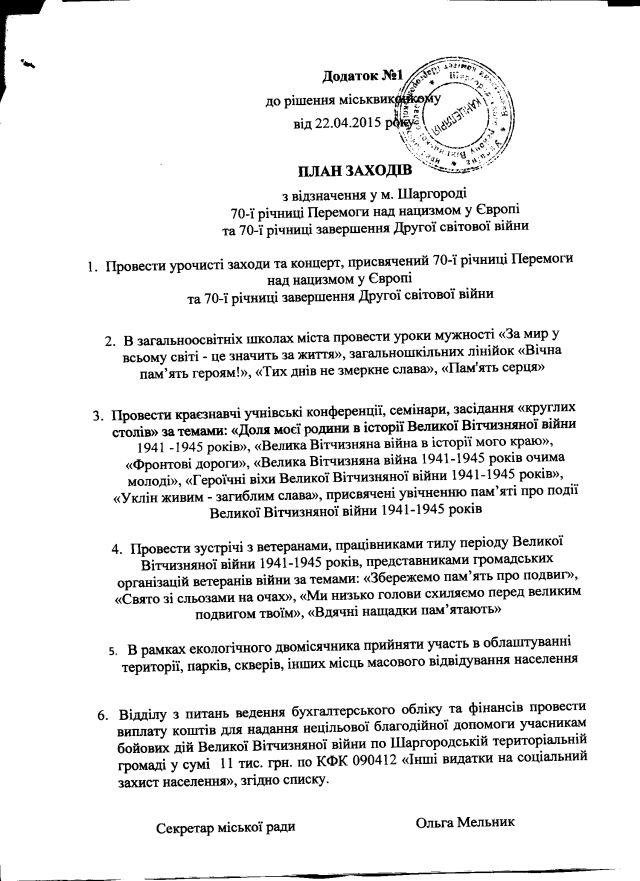 Шаргород-травень-3