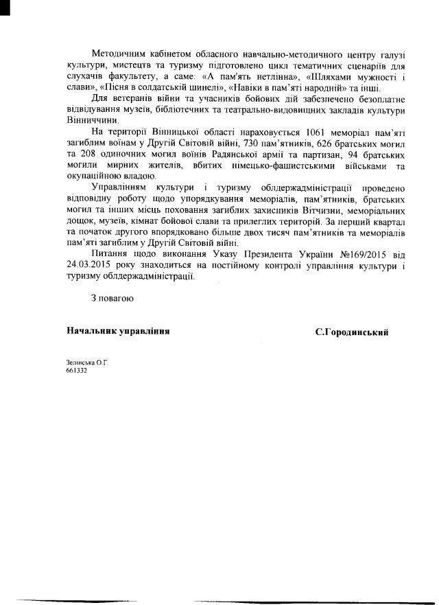 Вінницька ОДА-травень-3