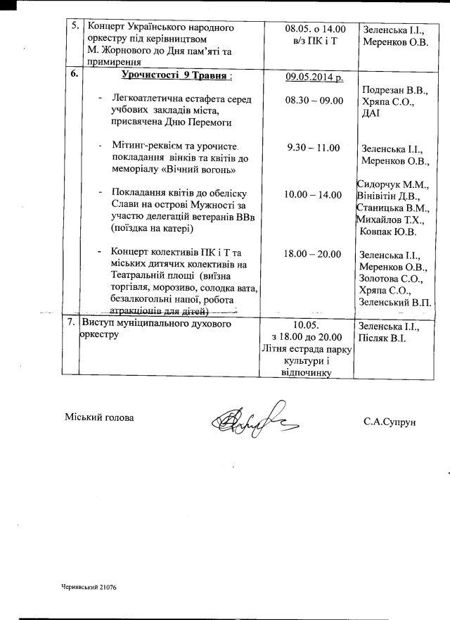 Комсомольськ-травень-2