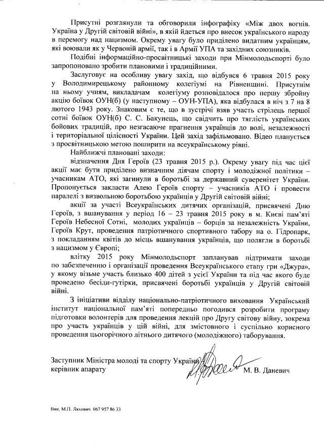 Мінмолодьспорт-травень-2