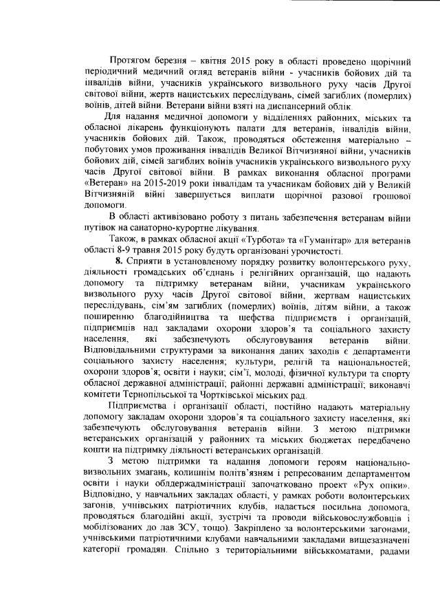Тернопільська ОДА-травень-2