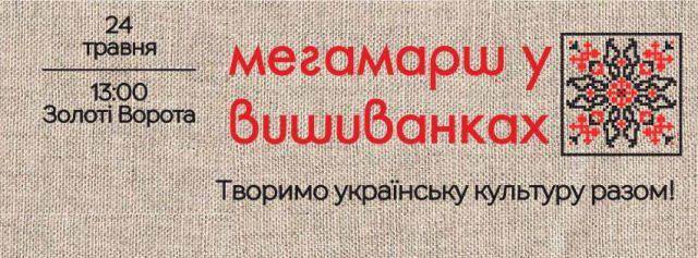 11182128_390820854375726_3030044575607191519_n